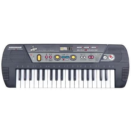 MU Keyboard 37 tangenter