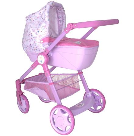 Baby Born Roamer Dockvagn