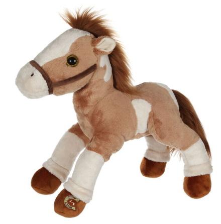 Kisco Häst, 35cm