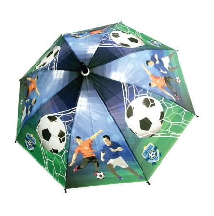 Paraply Fotboll
