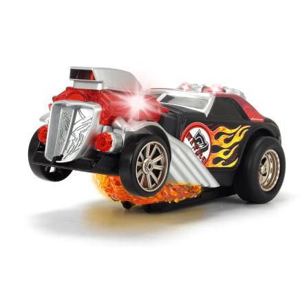 Dickie Toys Daredevil