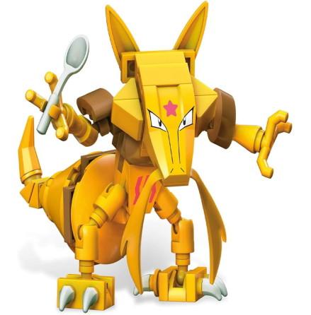 Mega Construx Pokemon, Kadabra