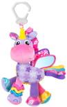 Playgro Activity Friend Stella Unicorn