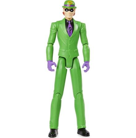 DC Batman 30cm Figur, The Riddler