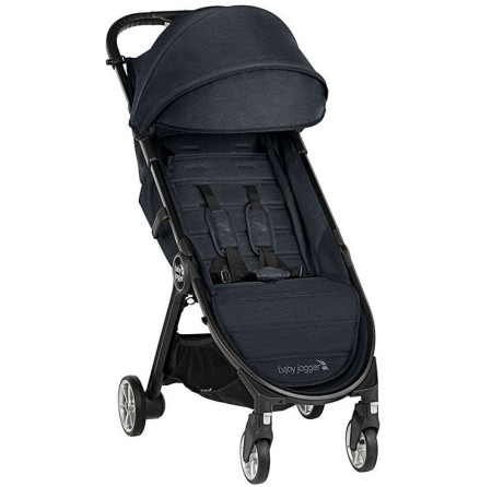 Baby Jogger City Tour 2, Carbon