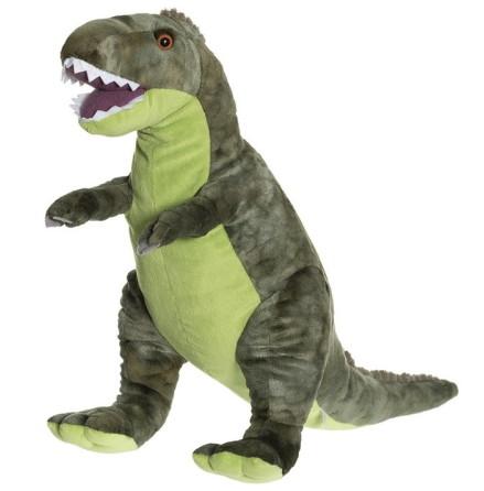 Teddy Dino XL, Grön