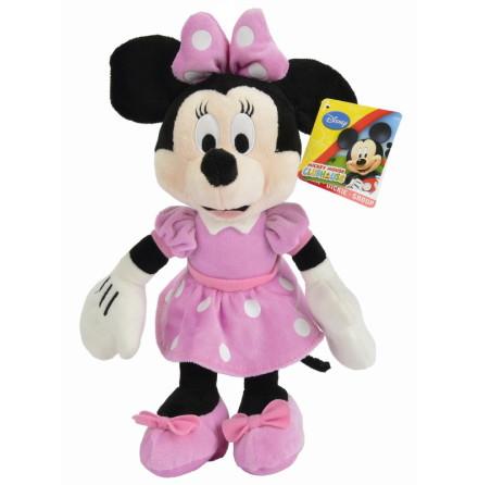Disney Mimmi Pigg, 20 cm