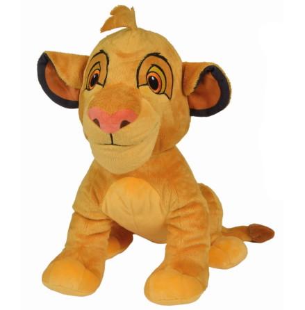 Disney Simba Lejonkungen, 50 cm