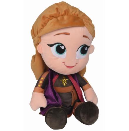 Disney Frozen 2, Chunky Anna, 43cm
