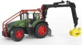Bruder Fendt 936 Traktor