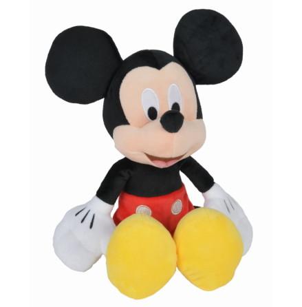 Disney Musse Pigg, 35 cm