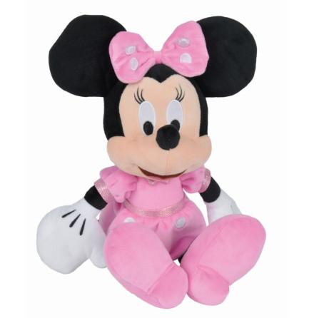 Disney Mimmi Pigg, 35 cm