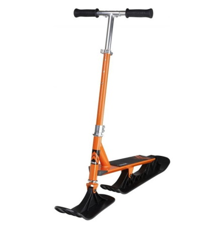 Stiga Snow Kick Free, Orange