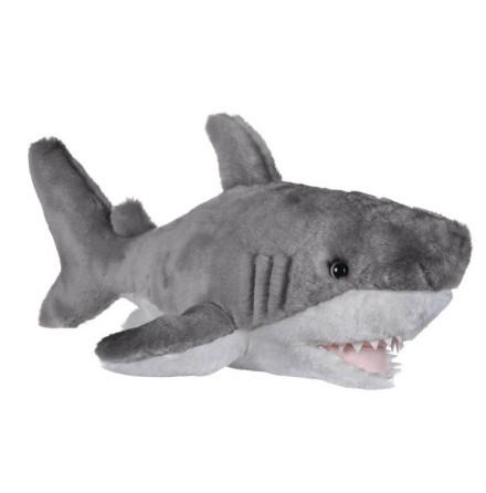BBC Blue Planet Shark 25cm