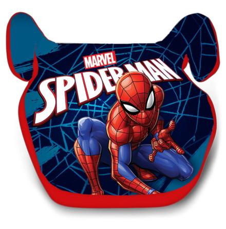 Bälteskudde Spider-Man, 15-36 kg