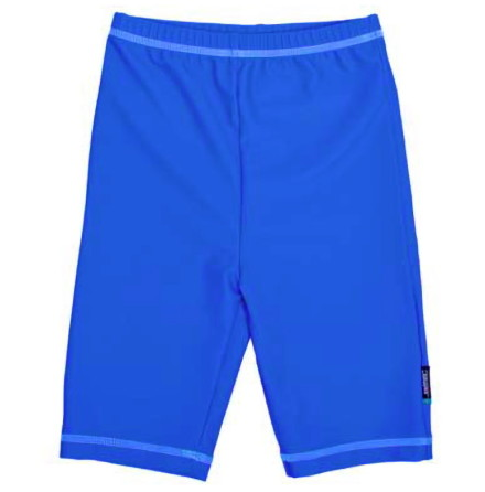 Swimpy UV-shorts, Coral Reef