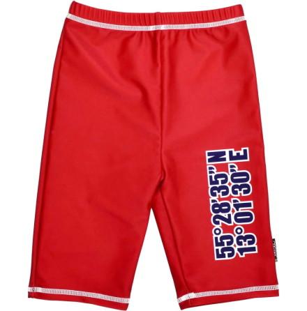 Swimpy UV-shorts, Sealife New Age