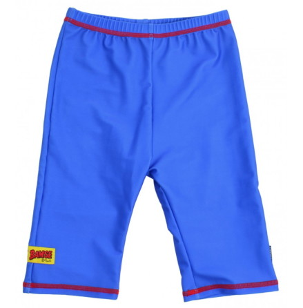 Swimpy UV-shorts, Bamse & Surre
