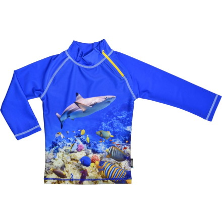 Swimpy UV-Shirt, Coral Reef