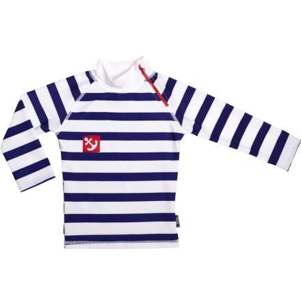 Swimpy UV-Shirt, Sealife New Age