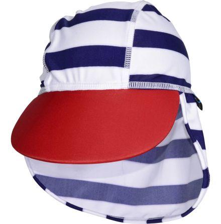 Swimpy UV-hatt Sealife New Age