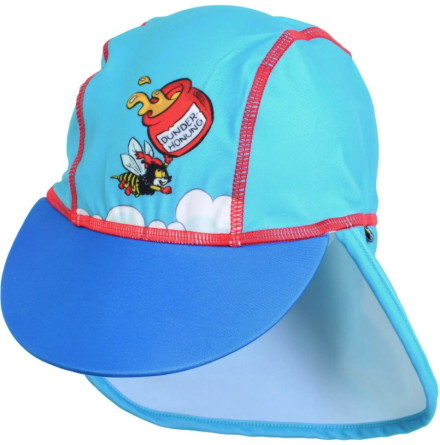 Swimpy UV-hatt Bamse & Surre