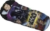 Star Wars Sovsäck