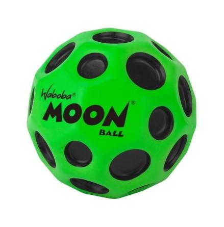 Waboba Moon Ball, 63mm
