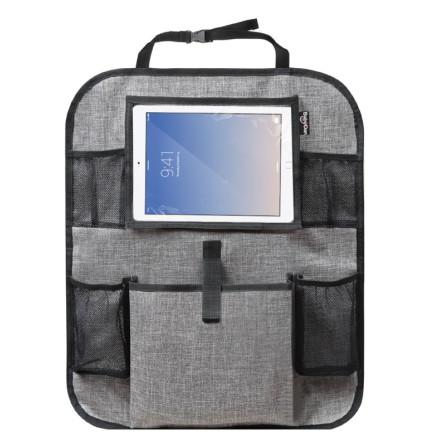 BabyDan Tablet Organizer