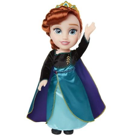 Disney Frozen 2 Anna Queen Doll