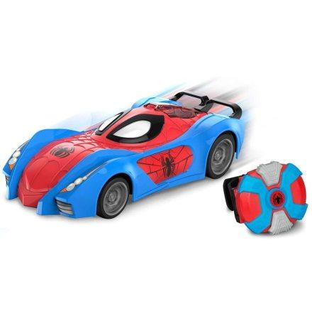 Nikko Spider-Man Power Wrist RC