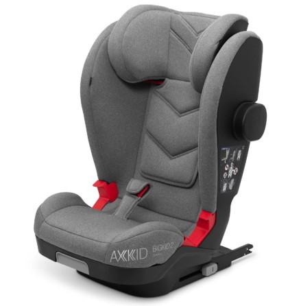 Axkid Bigkid 2 Premium, Grey