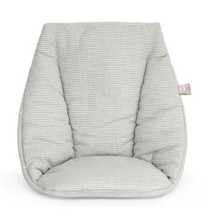 Tripp Trapp babykudde, Nordic Grey