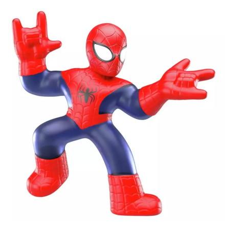 Goo Jit Zu Marvel Giant Spider-Man