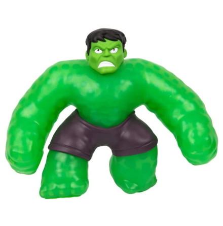 Goo Jit Zu Marvel Giant Hulk