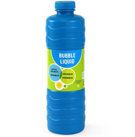 Spring Summer Bubble Liquid 1L