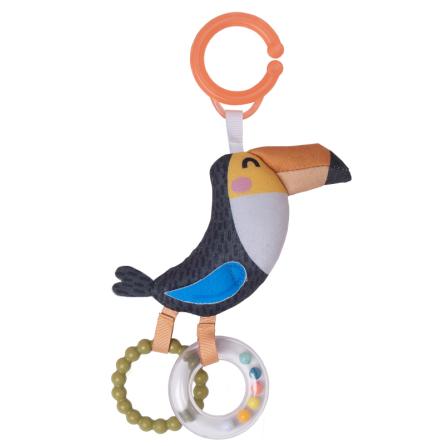 Taf Toys Tuki the Toucan