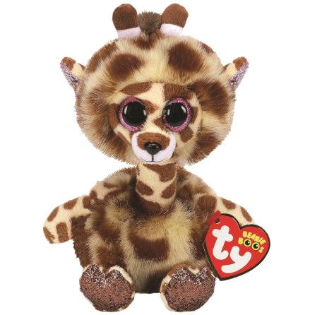 TY Beanie Boo's Gertie Giraff