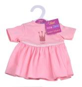 Lillans Prinsessklänning