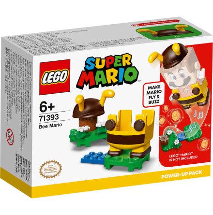 Lego Super Mario Bee Mario - Boostpaket