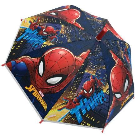 Paraply Spiderman, Thwip! 38 cm