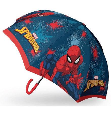 Paraply Spiderman, 38 cm