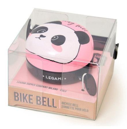 Ringklocka för Cykel, Hug Me, Legami