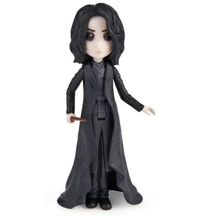 Harry Potter Magical Mini, Severus Snape, Wizarding World