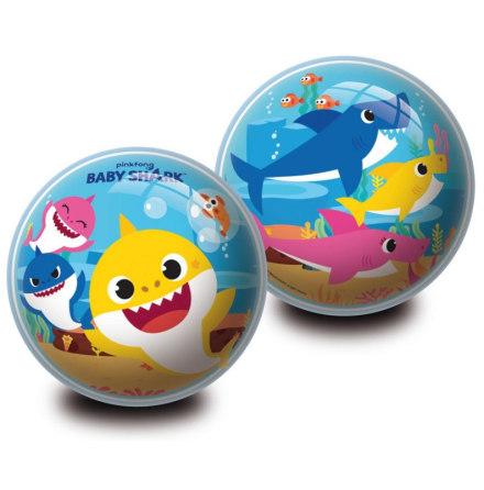 Baby Shark Lekboll 23 cm