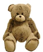 Molli Bear Mollisar