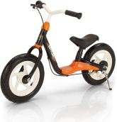 Kettler Spirit Air Rocket Springcykel