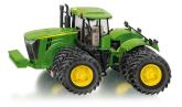 Siku John Deere 9560R Traktor