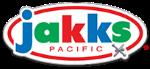 Jakks Pacific